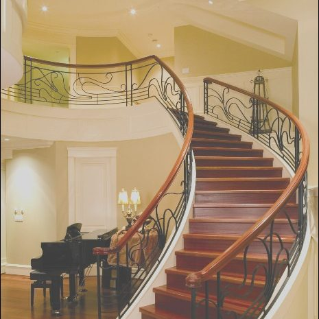 7 Various Stairs Ideas Home Photos