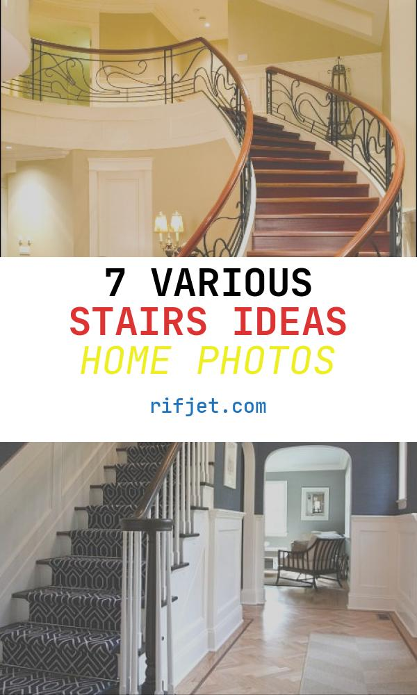 Stairs Ideas Home Beautiful New Home Designs Latest Modern Homes Interior Stairs