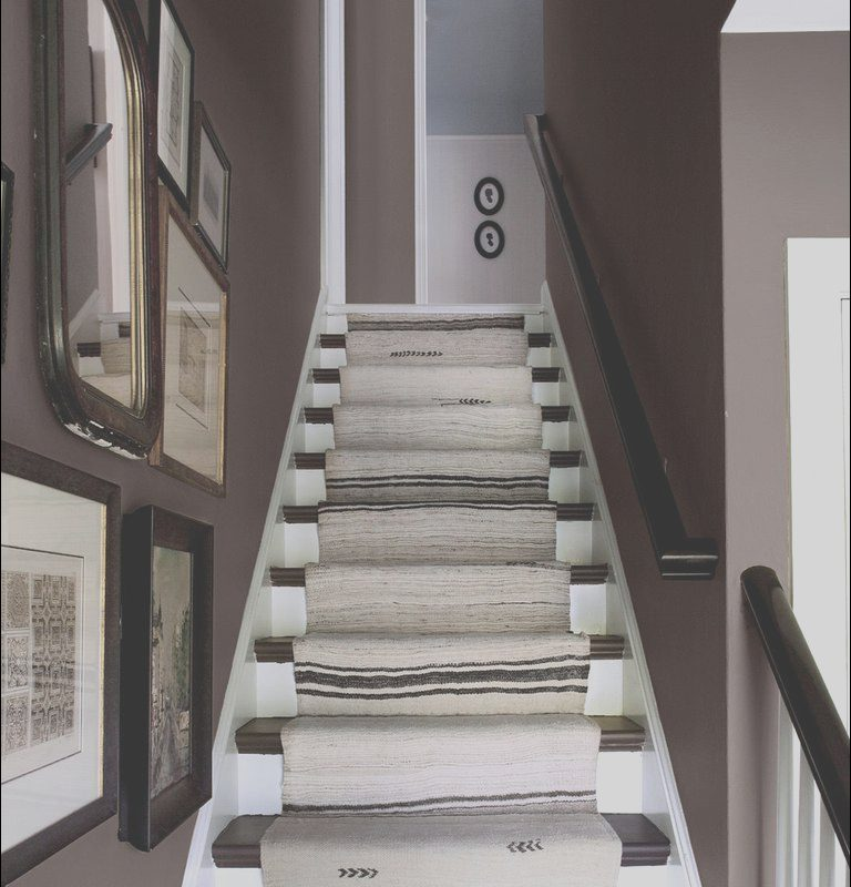 Stairs Ideas to Decorate Lovely 30 Staircase Design Ideas Beautiful Stairway Decorating