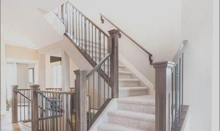 Stairs Interior Image Awesome Interior Staircase Pacesetter Homes