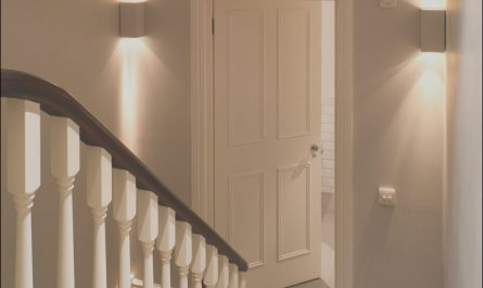 Stairs Landing Light Ideas Fresh Landing Lighting Design by John Cullen Lighting