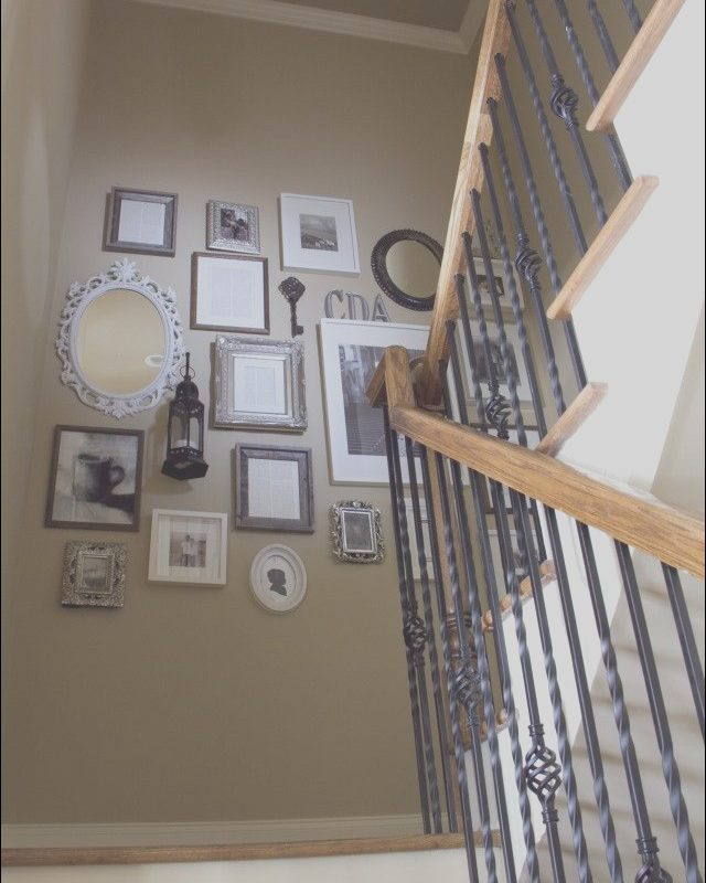 Stairs Mirror Ideas Elegant top 25 Ideas About Mirrors Stairs On Pinterest