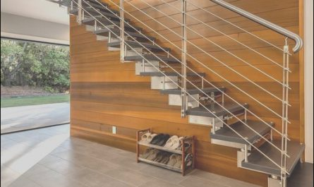 Stairs Modern Jazz Fresh Stairs Inside House Tekna Jazz Excellence Collection