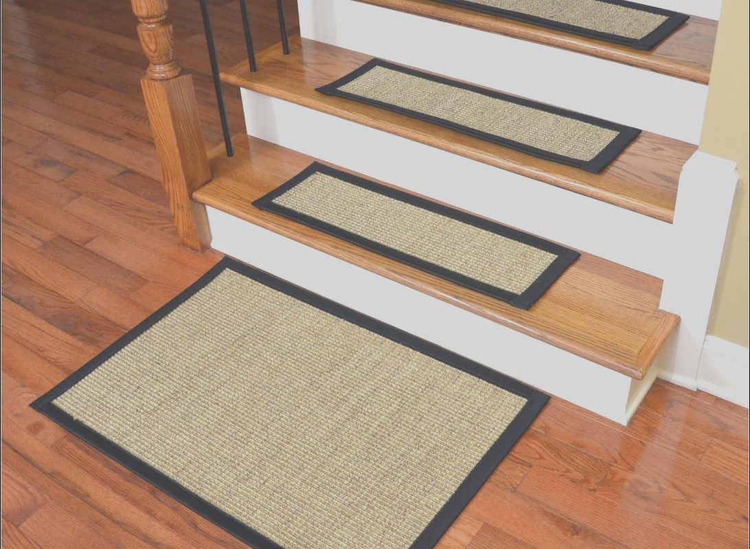 Stairs Sets Lowes Unique Inspirations Cozy Outdoor Stair Treads Lowes Design
