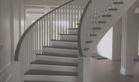 Stairs Sets Of Lovely Custom & Curved Stairs