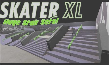 Stairs Sets Xl New Skater Xl Huge Stair Sets Rhio Skatepark
