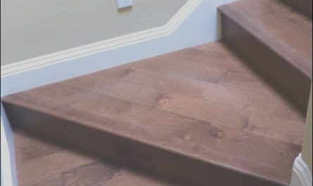 Stairs Skirting Ideas Beautiful 16 Best Stair Skirting Images On Pinterest