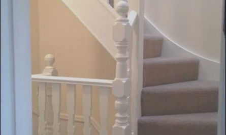 Stairs to attic Conversion Ideas Best Of Loft Conversion Stairs Loft Conversion In 2019