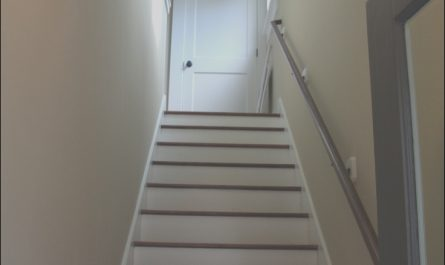 Stairs to Garage Apartment Awesome Garage Apartment New House Pinterest