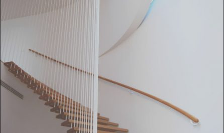 Stairs Unique Designs Best Of 25 Unique and Creative Staircase Designs