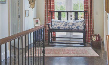 Top Of Stairs Furniture Best Of top Stair