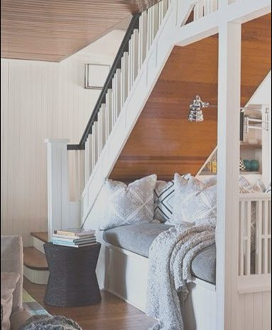 11 Flawless Under Stairs Nook Ideas Photos