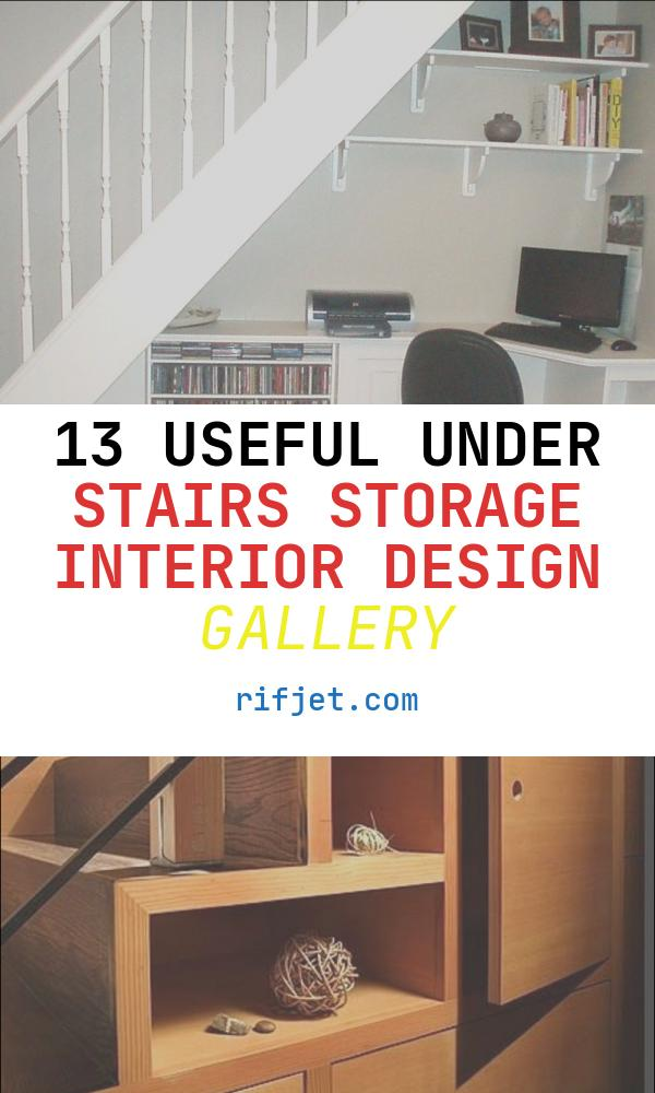 Under Stairs Storage Interior Design Awesome Pin by Pat Larson On Basement
