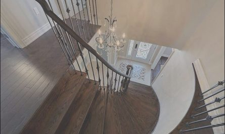 Vp Stairs and Hardwood Design New Vp Stairs & Hardwood Design Opening Hours 32 Ball Cres