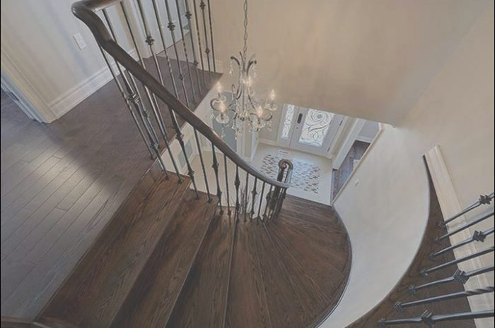 15 Cheap Vp Stairs and Hardwood Design Stock