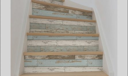 Wallpaper Stairs Ideas Elegant Wallpops Nuwallpaper Peel & Stick Wallpaper Old Salem