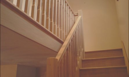 Wood Stairs Joinery Beautiful Joinery Cheshire