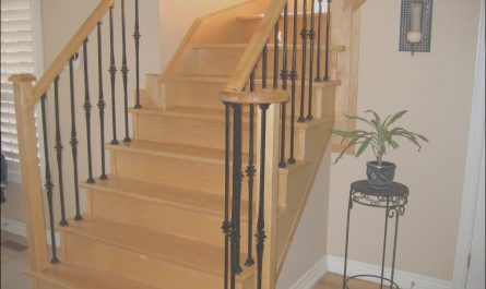 Wooden Stairs and Railings Lovely Premium Stairs and Railings