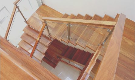Wooden Stairs Landing Fresh Stair Landings