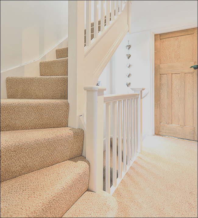 exceptional attic staircase 7 loft conversion stairs ideas