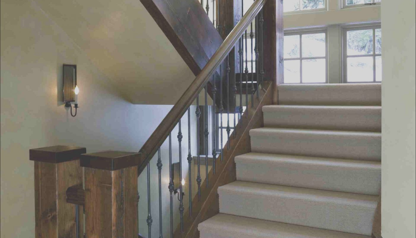 Carpet Stairs Modern Inspirational Modern Carpet for Stairs 1500 Trend Home Design 1500