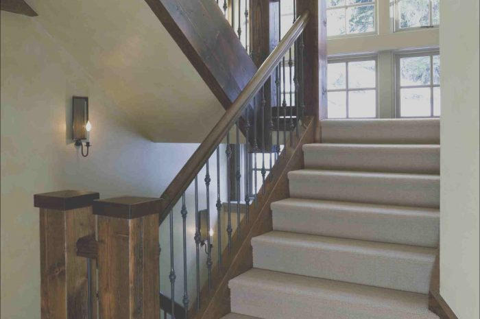 9 Beneficial Carpet Stairs Modern Photos