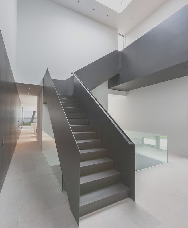 Contemporary Stairs Design Unique 18 Superb Modern Staircase Designs that Will Amaze You