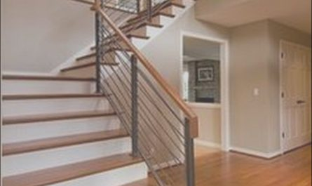 Contemporary Stairs Railing Lovely 40 Awesome Modern Stairs Railing Design 38 Rockindeco