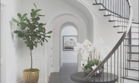 Decorating Hallway and Stairs Ideas Awesome Decorating Ideas for Stairs and Hallways Apartment Number 4