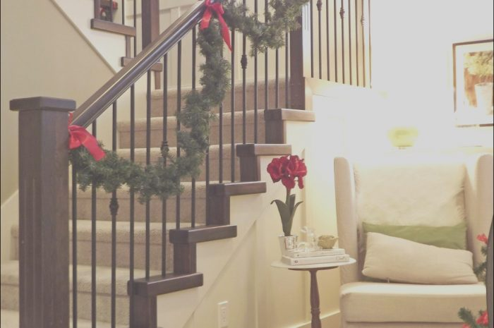 12 Glamorous Decorating My Stairs Photography