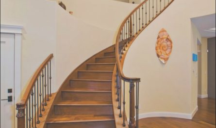 Decorating Old Stairs Ideas Lovely 17 Wooden Staircase Designs Ideas
