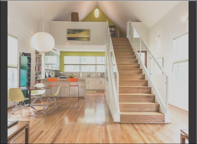 dining room with under staircase stairs designs