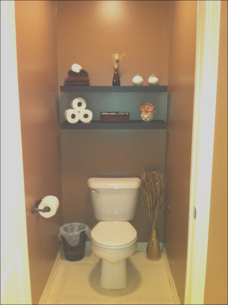 downstairs toilet decorating ideas you can look small toilet decor