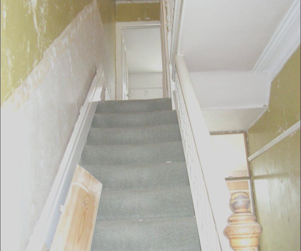 Estimate for Decorating Hall Stairs and Landing Inspirational Cost Of Home Decoration Style within