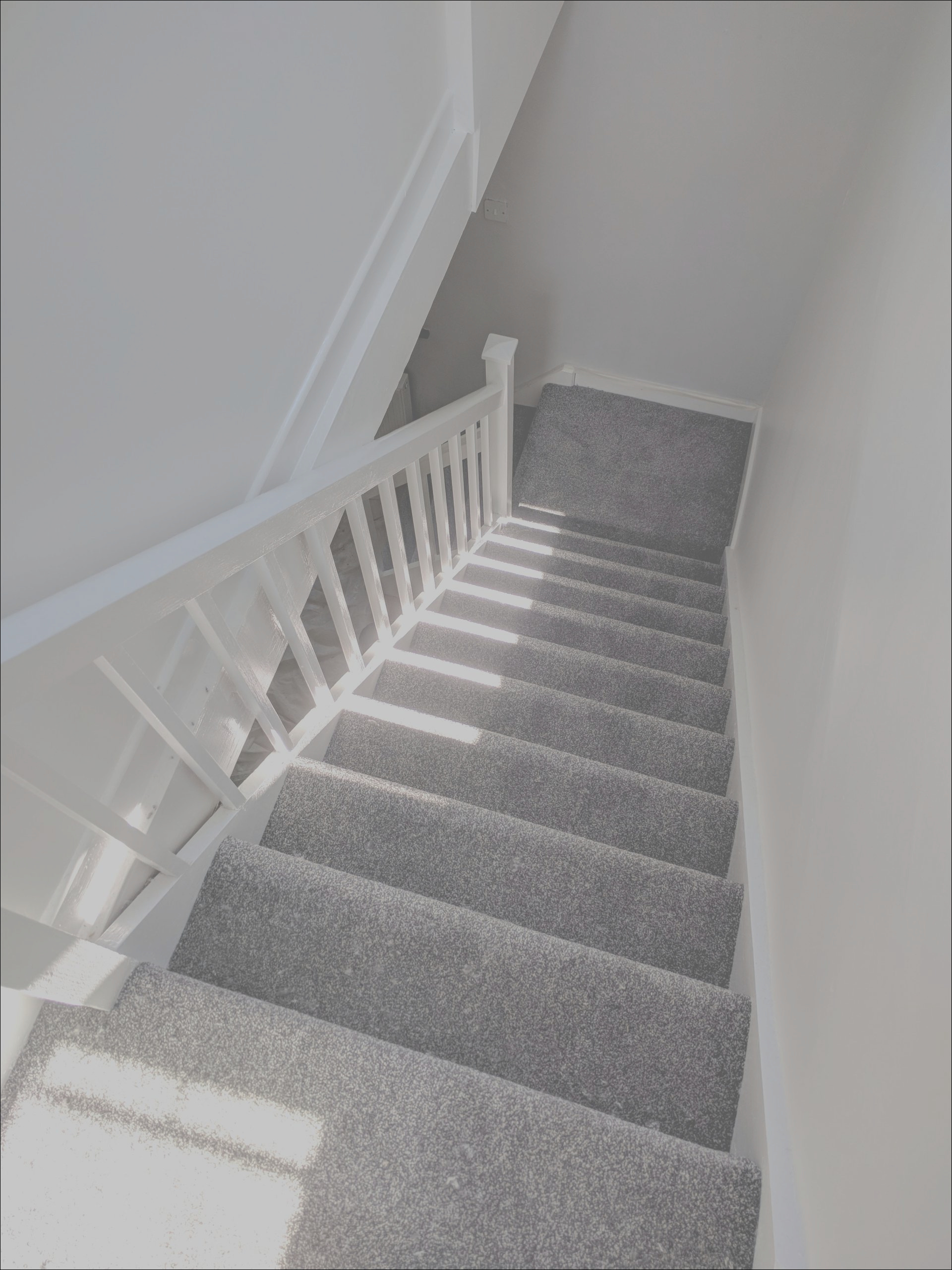 11 vast hall stairs landing decorating cost images