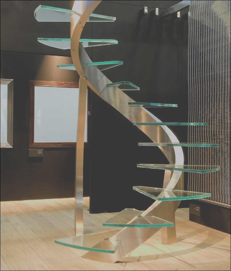 pact staircase designs