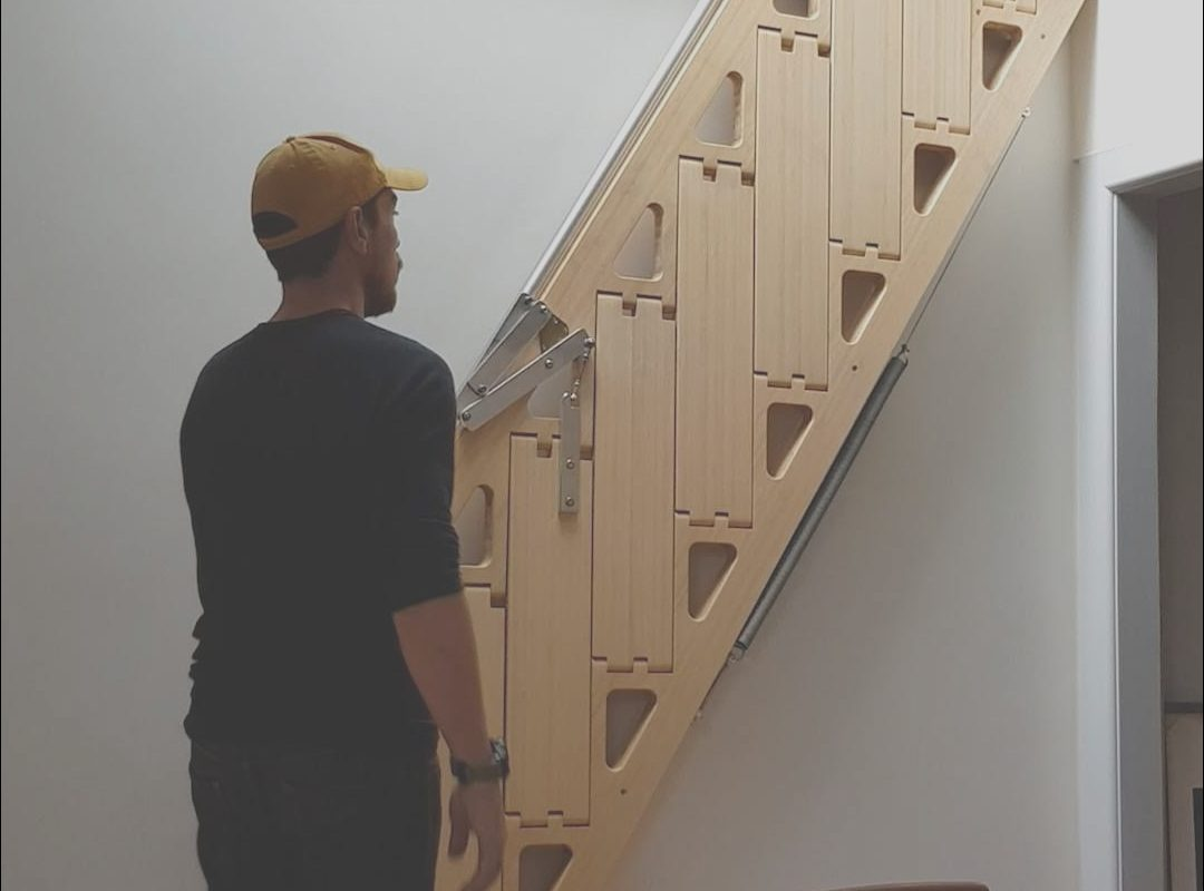 Furniture that Expands and Compacts Stairs Inspirational Furniture that Expands and Pacts