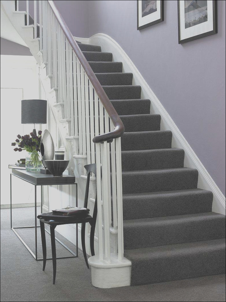 best carpet for stairs and landing uk