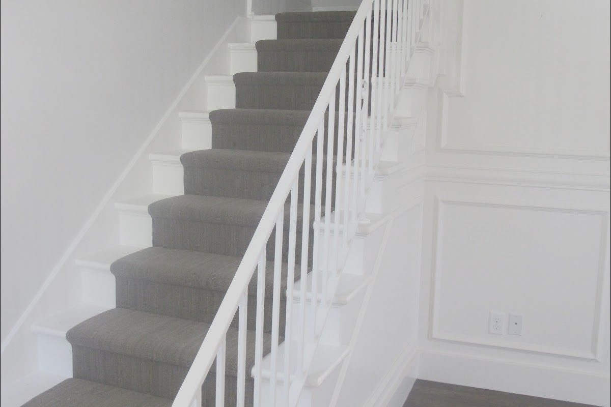 Grey Carpet On Stairs Ideas Best Of Grey Carpet On Stairs Google Search