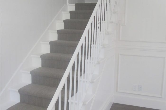 10 Modest Grey Carpet On Stairs Ideas Stock