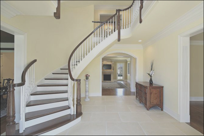 feng shui stairs