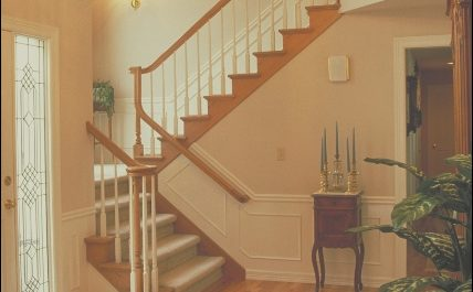 House Stairs Feng Shui Elegant the Feng Shui Of Staircases Malaysia Premier Property