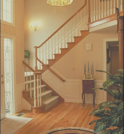 11 Trending House Stairs Feng Shui Photography