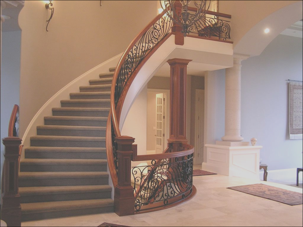 feng shui reme s staircases