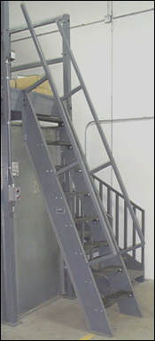 steel ships ladder 60 degree ibc designtml