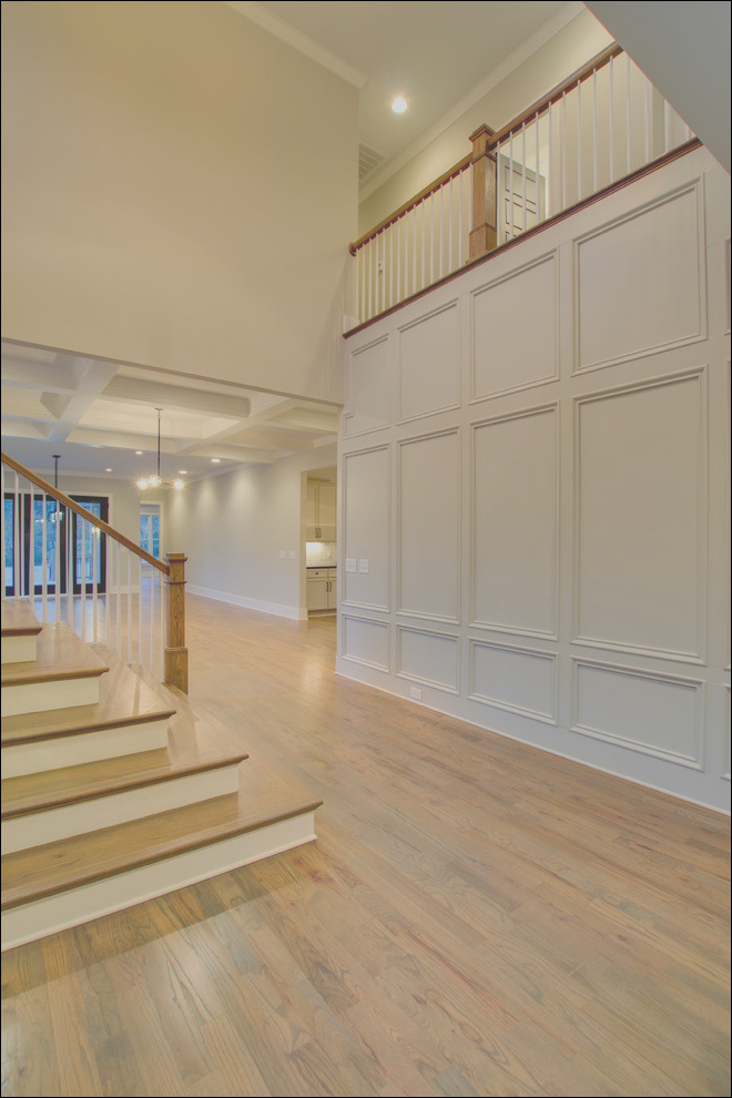 bright and open spaces in nashville traditional staircase nashville phvw vp