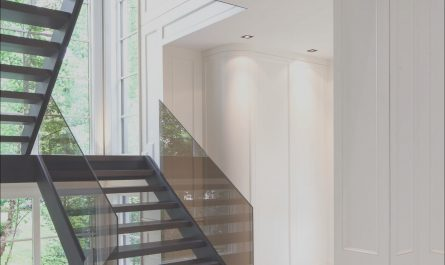 Interior Design Of Stairs Unique 20 astonishing Modern Staircase Designs You Ll Instantly