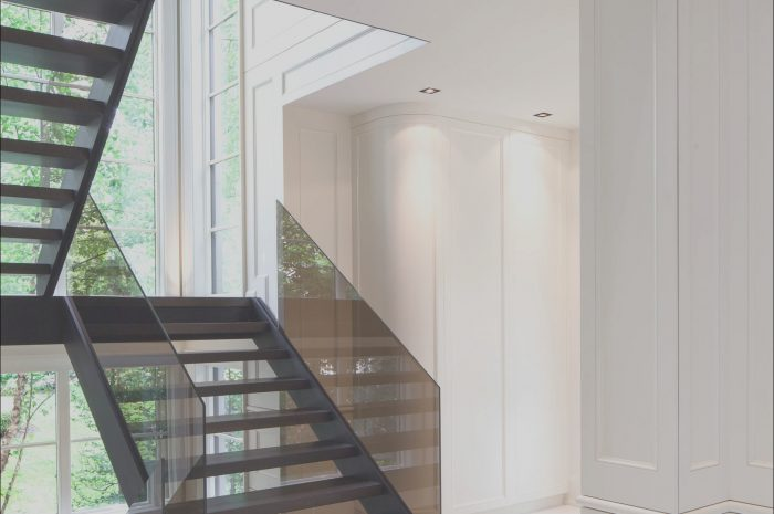 13 Natural Interior Design Of Stairs Collection