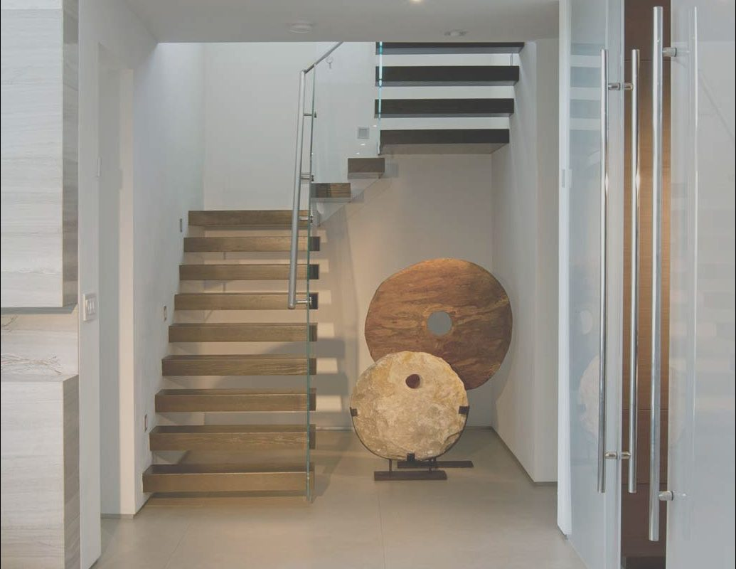 Interior Home Stairs Design Fresh Best Staircase Design Ideas Featured On Archinect