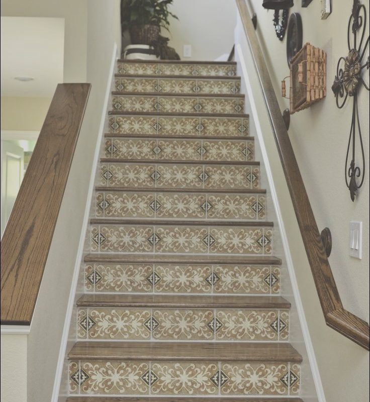 Interior Stairs Tiles New 34 Best Stairs Images On Pinterest